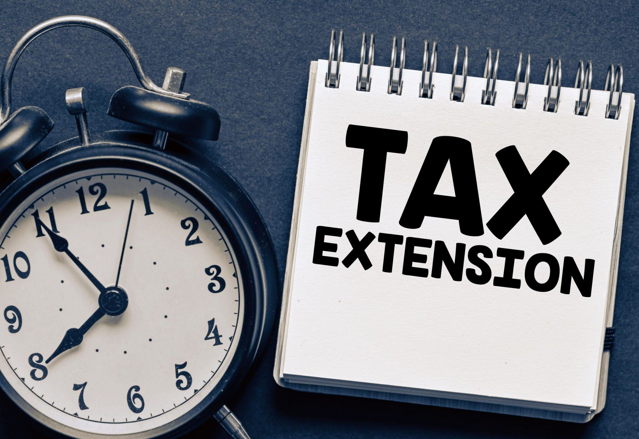 tax-extension-2-2048x1408